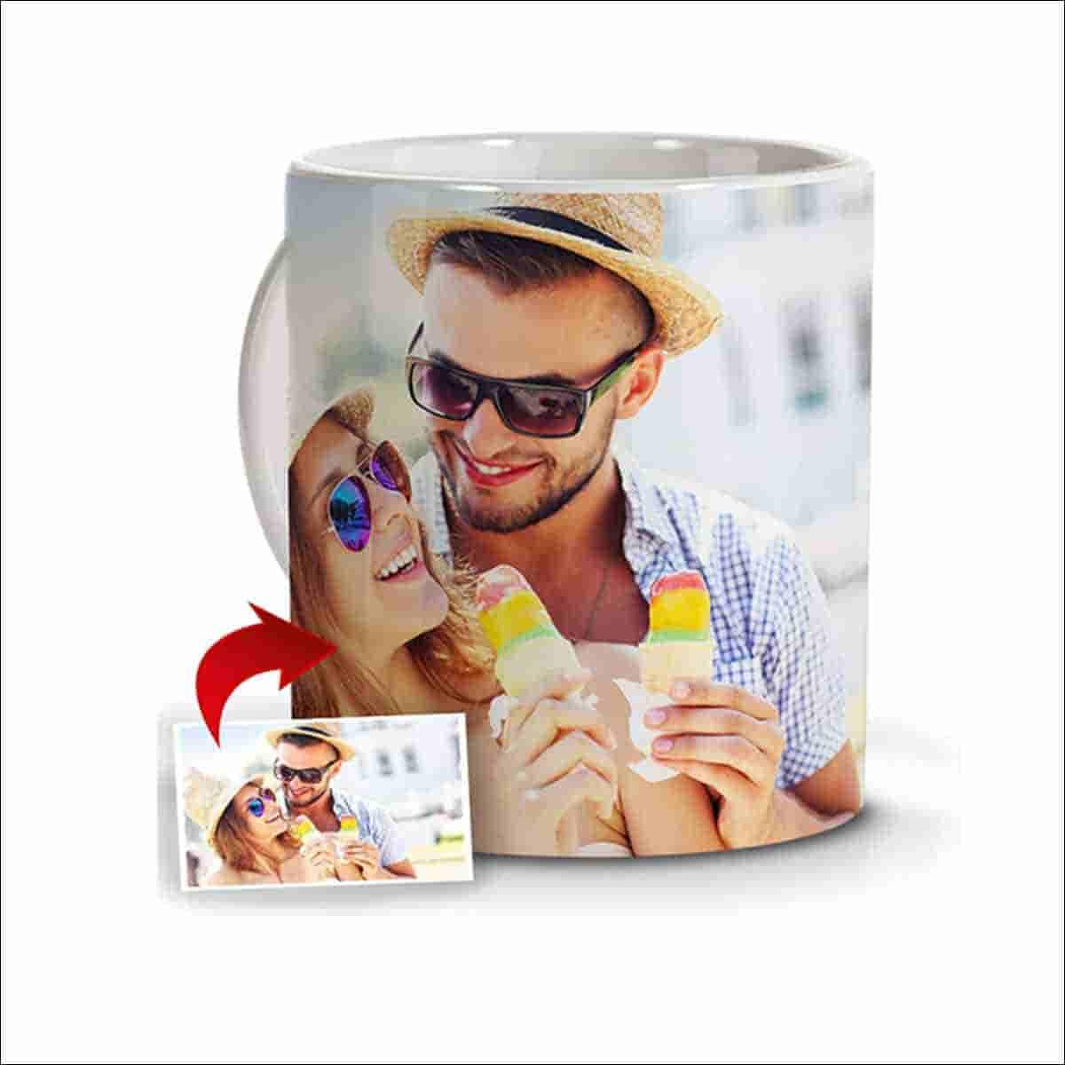 tazas personalizas con foto
