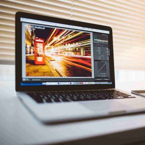 imprimir fotos online