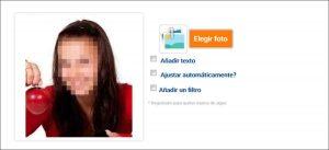 programa para pixelar una foto