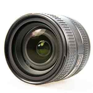 accesrorios fotograficos