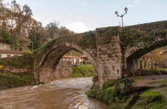 fotos de puentes el recuedo de los viajes