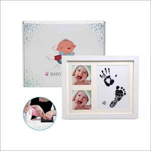 recuerdos para bebe de nacimiento