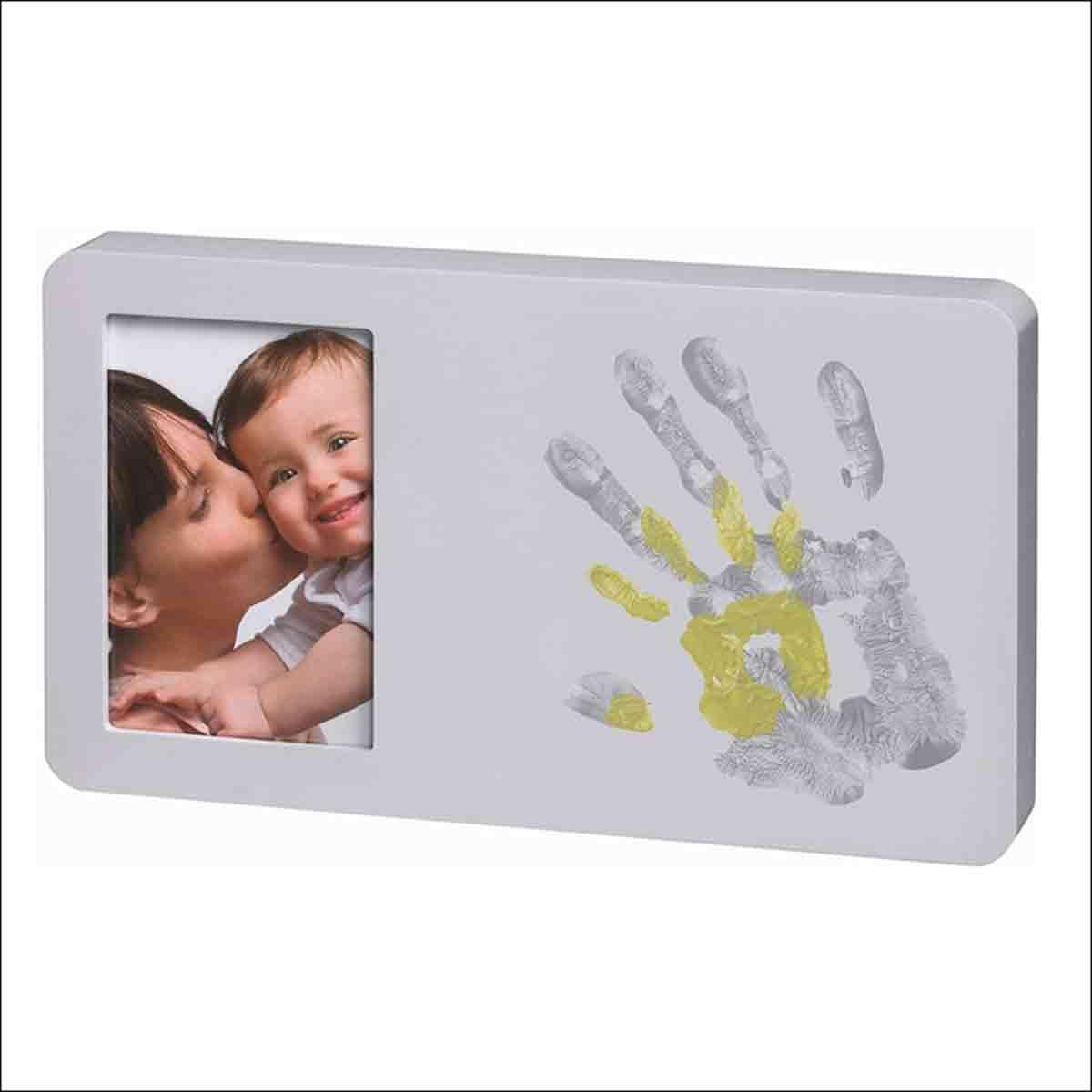 regalos para nacomeintos de bebes