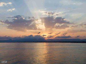 fotos en mar bonitas