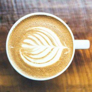 fotos de cafes