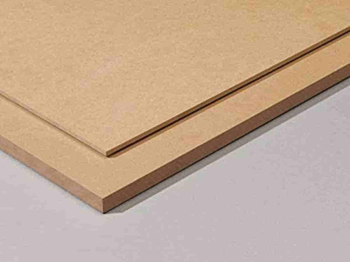 soportes de madera para manualidades
