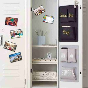 ideas para decorar con marcos