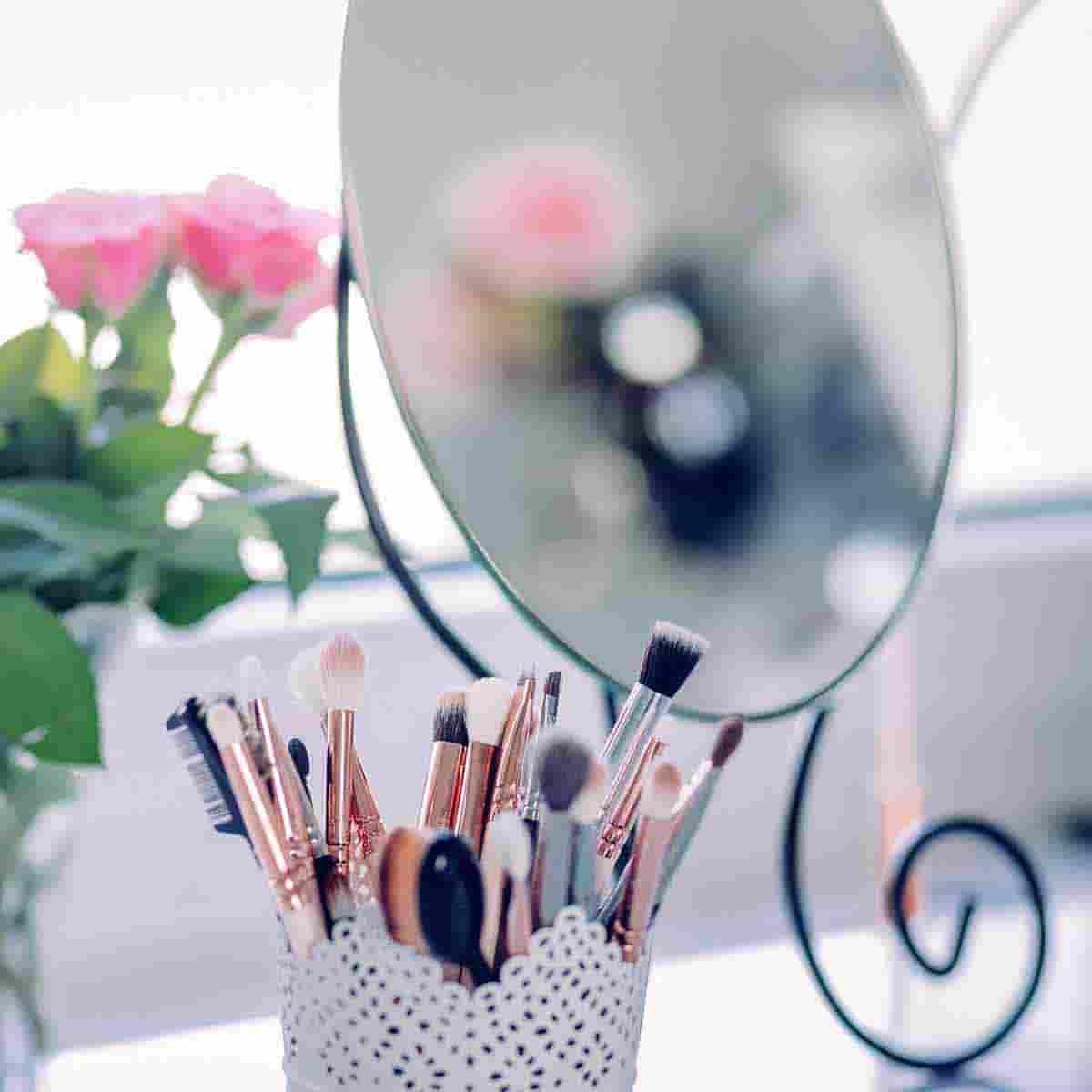 magenes de espejos decorativos