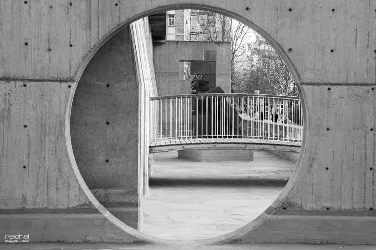 ideas para fotografia matematicas