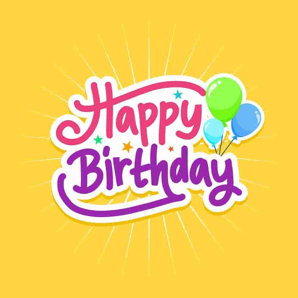 tarjeta cumpleaños para amigas