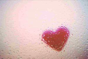 corazones bonitos para perfil
