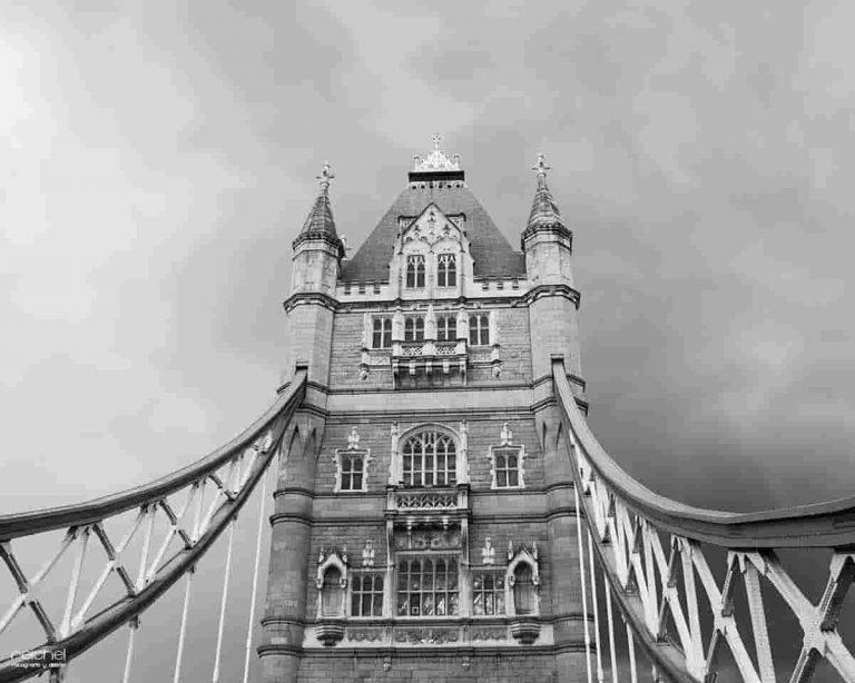 Ideas para hacer mejores imágenes de fotografia de Arquitectura