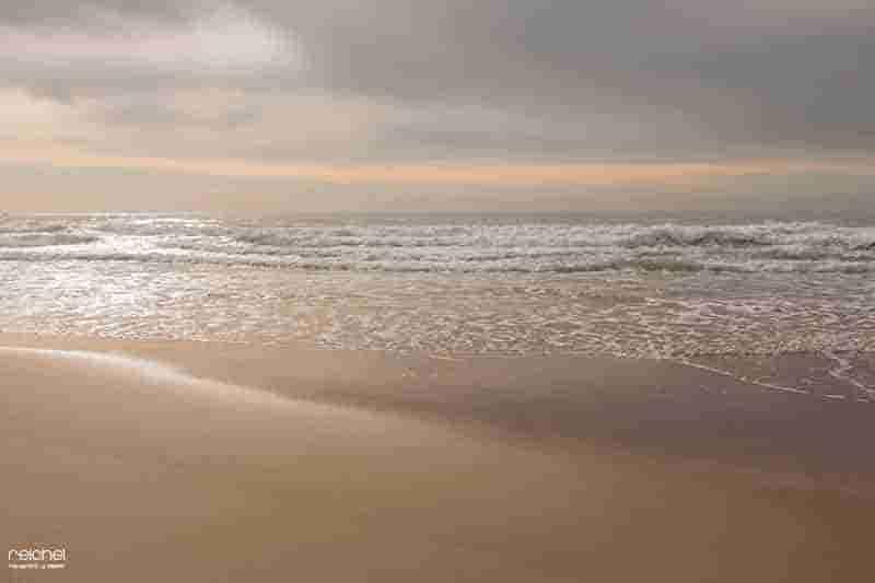 playas bonitas en invierno