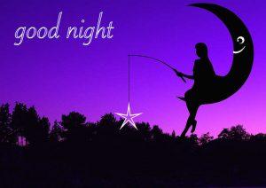 buenas noches hermosas