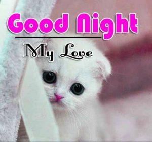 postales buenas noches en ingles
