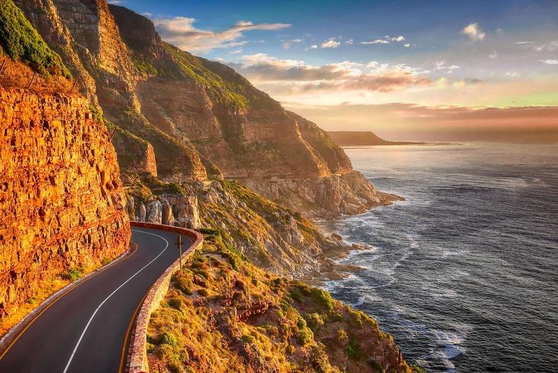 road tips fotograficos