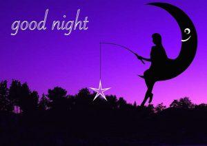 tarjetas de buenas nochees bonitas