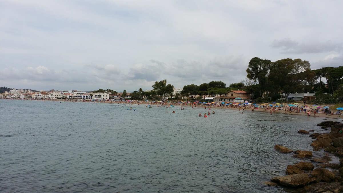 playas-bonitas-de-españa